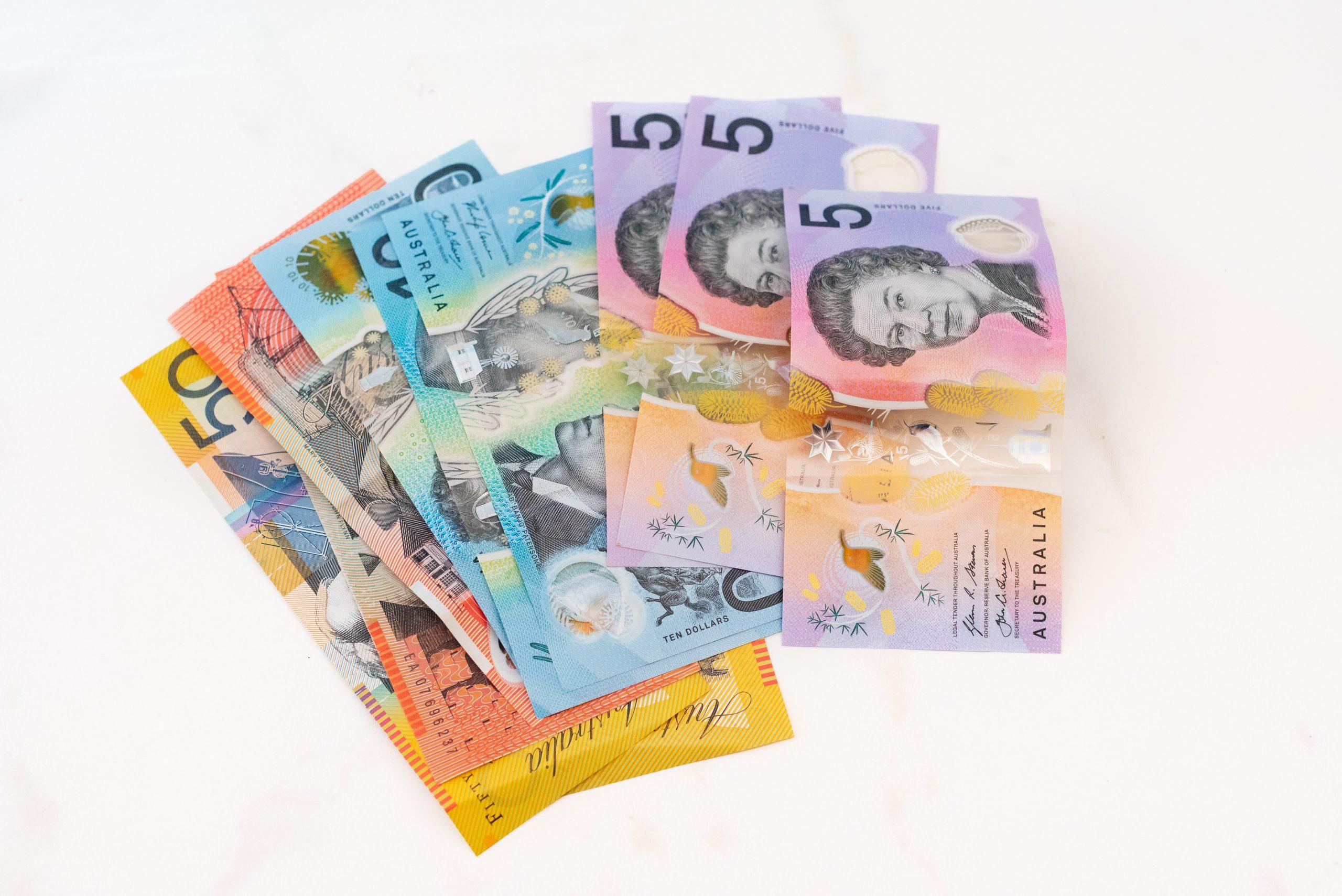 7 ways to make $100 Drastically Improve your Finances