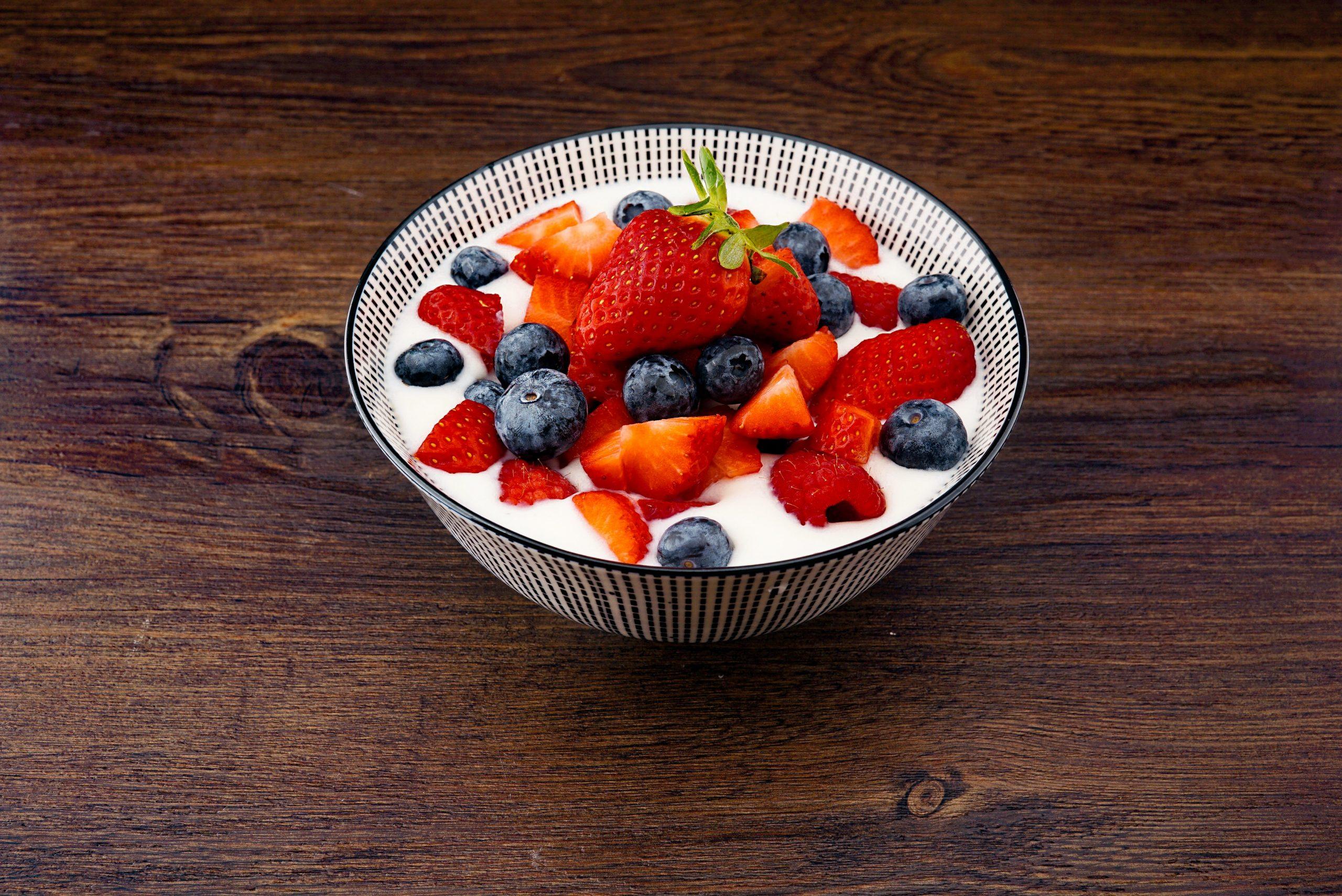 What to do When Easi-Yo (Homemade Yoghurt) Doesn't Work