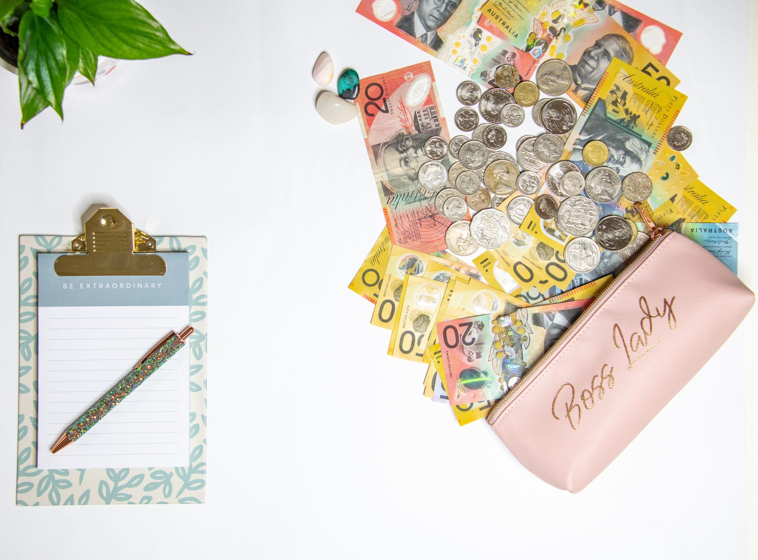 5 Ways to Make or Save $2,000